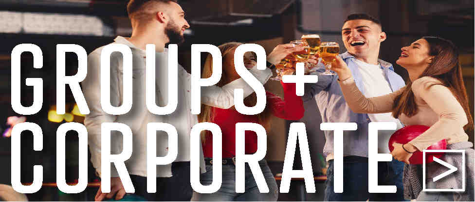 Corporate and adult parties