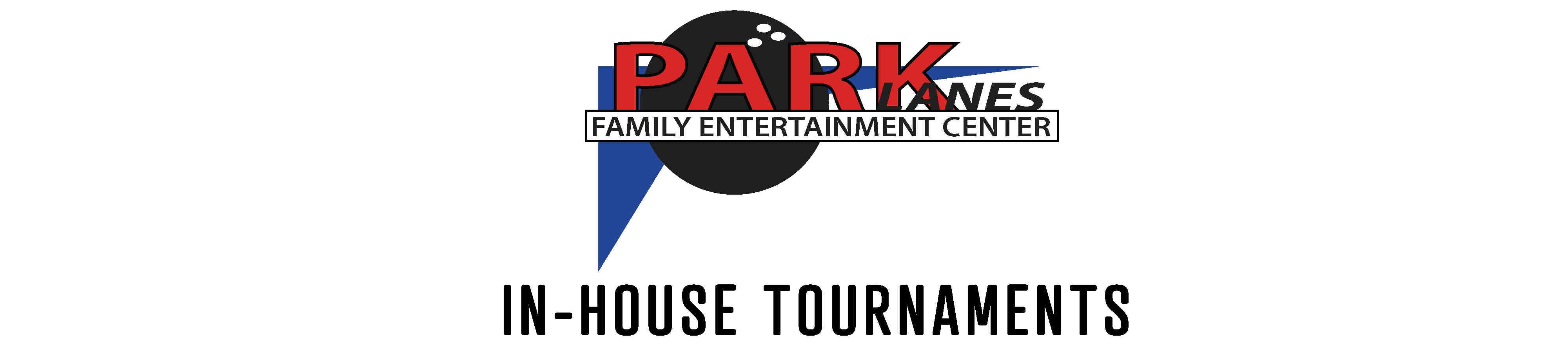 Park lanes tournaments